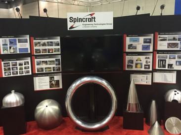 Spincraft