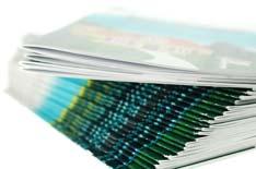 brochure_stack