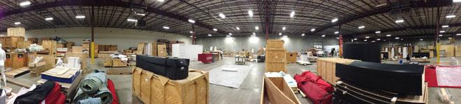 facility_pano
