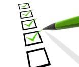 tradeshow_checklist