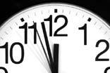 2minutes_clock