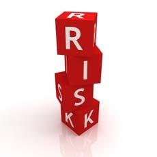 insurance_risk