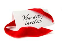you_are_invited